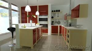 Chief Architect Kitchen Design by Tiny House Floor Plan Jess And Tims Labelled Photo Of Framing For