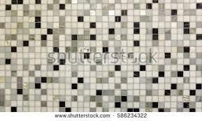 bathroom tile floor stock images royalty free images vectors