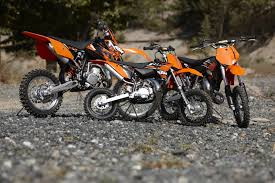 ktm 85 sx review and photos
