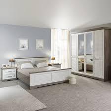 chambre 180x200 kristin chambre 180x200