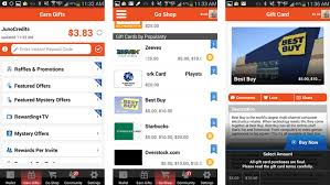 gift card reward apps how to earn free play store credit 7 simple ways