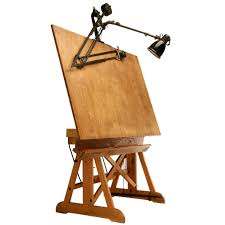 Drafting Table Light Graceful Drafting Table Together With Light At Toger Together With