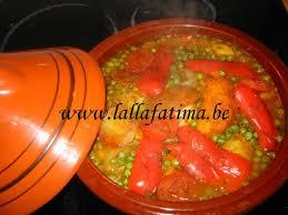 cuisine marocaine tajine agneau tajine d agneau à la berbère la cuisine marocaine chez lalla fatima