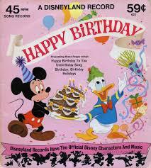 birthday photo album happy birthday record album cover todd franklin flickr