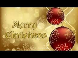 merry christmas wishes beautiful animated pics
