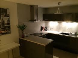 style cuisine sylvain je cherche un aménagement cuisine côté maison