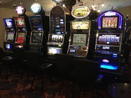 resort deadwood gulch gaming sd booking com