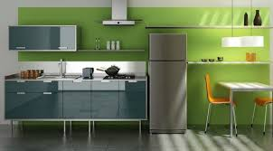 avocado green kitchen cabinets kitchen kitchen design ideas in green theme with avocado green wall