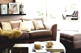 Sectional Sofas With Recliners Living Room Set Ideas Sectional Sofas With Recliners Oversized