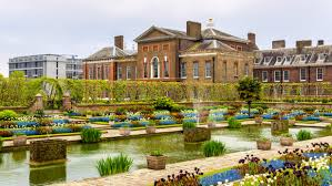 top 10 london hotels near kensington palace united kingdom