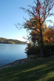 Mississippi travel state images Mississippi 39 s slice of paradise pickwick lake in jp coleman state jpg