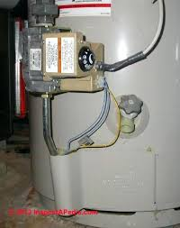 gas water heater pilot light keeps going out pilot light keeps going out furnace water heater pilot light