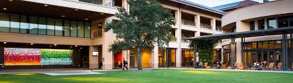 mba program stanford graduate of business