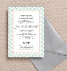 Printable Wedding Invitations 17 Of The Best Printable Wedding Invitations Ever
