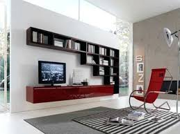 simple home decorating simple home decor idea large size of home simple hall decoration