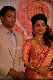 indian reception makeup and hairstyles mugeek vidalondon