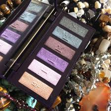autunno inverno 2016 17 u2022 by terry makeup u2022 organic chic palette
