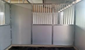 divider walls fcp building