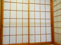 decor sliding closet doors home depot with aluminum frame for