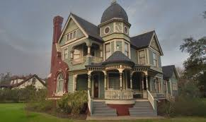 queen anne victorian house plans 11 artistic queen anne victorian architecture home building