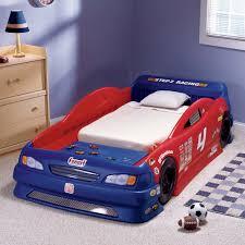 car beds for kids wayfair fire truck toddler bed loversiq