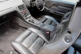 1984 porsche 928 sold porsche 928s coupe auctions lot 3 shannons