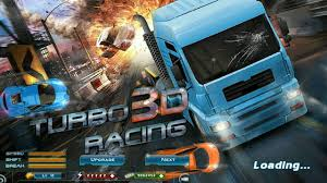 download game city racing 3d mod unlimited diamond turbo car racing 3d mod game unlimited coins and life