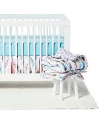 Jojo Crib Bedding Set Don T Miss This Deal On Sweet Jojo Designs Crib Bedding Set