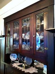 how to arrange dishes in china cabinet built in china cabinet in dining room after with dishes