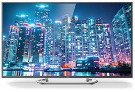 black friday big screen tv deals sanyo tv reveals incredible black friday deal on 48 u0027 tv