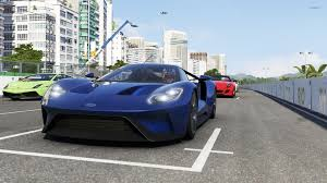 blue koenigsegg one 1 koenigsegg one 1 forza motorsport 6 wallpaper game wallpapers