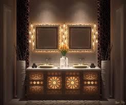 Moroccan Style Living Room Decor Bathroom Design Marvelous Moroccan Kitchen Tiles Moroccan