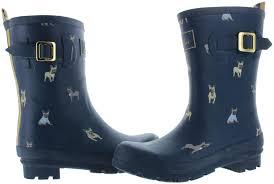 s boots canada deals tom joules boots kervancioglu co