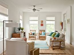 Ceiling Fan For Living Room Don T Forget To Your Ceiling Fan Direction For Summer
