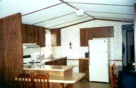 interior decorating mobile home decorating mobile homes home ideas single wide of nifty style for