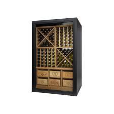 the wine room wine storage solutions
