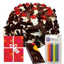 online birthday cake delivery in india send birthday cake to