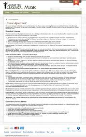 how to get a makeup artist license producer management agreement gallery exle ideas artist
