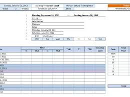 Excel Employee Schedule Template Monthly Employee Work Schedule Template Excel Employee Schedule