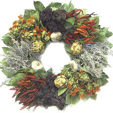 herb wreath herb wreath the wreath depot