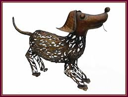 metal garden decoration metal garden decoration suppliers
