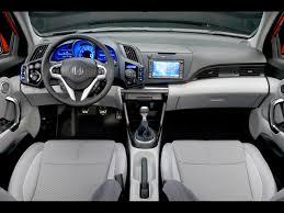 honda dashboard 2011 honda cr z sport hybrid coupe dashboard 1280x960 wallpaper