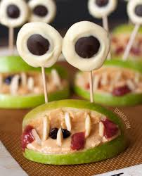 collection healthy halloween party food pictures halloween ideas