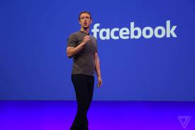 what the zuck mark zuckerberg 2020 the resurgent