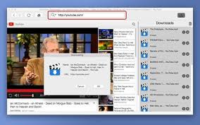 youtube downloader free software for downloading videos when i download videos from youtube through ytd they fail to