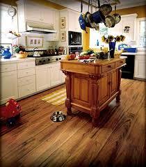laminate flooring stores in ocala lakeland ormond
