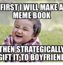 Gift Meme - 25 best memes about gifts for teenage boyfriend gifts for