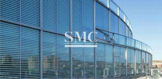 Stick System Curtain Wall Application As The Most Important Aspect In Curtain Walls