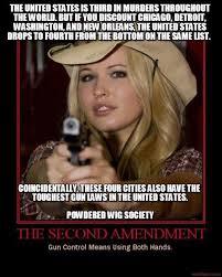 Meme Photographer - the vicious babushka on twitter gun meme fail both fingers on
