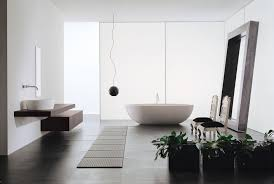 Images Of Contemporary Bathrooms - very big bathroom inspirations from boffi digsdigs